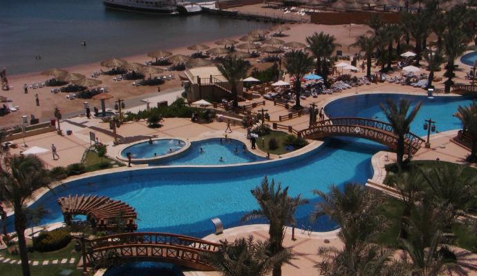 понадобится: иордания акаба отзывы туристов Саратове